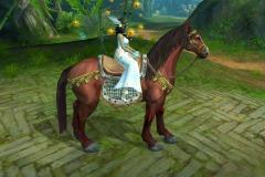 Cavalo-de-Hanxue-WesleyHP-1