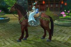 Cavalo-de-Hanxue-WesleyHP-3