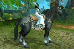 Cavalo-Wuzhui-WesleyHP-1