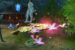 Cerejeira-Oriental-Real-WesleyHP-3