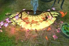 Cerejeira-Oriental-Real-WesleyHP-4