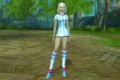 Conjunto-Argentina-Feminino-02