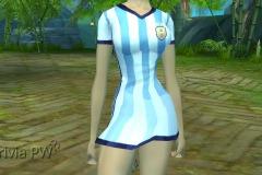 Conjunto-Argentina-Feminino-10