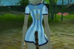 Conjunto-Argentina-Feminino-12