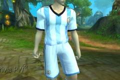 Conjunto-Argentina-Masculino-10