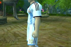 Conjunto-Argentina-Masculino-11