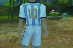 Conjunto-Argentina-Masculino-12