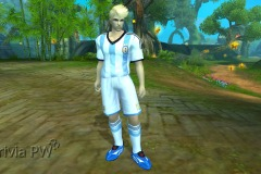 Conjunto-Argentina-Masculino-2