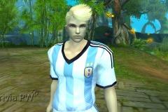 Conjunto-Argentina-Masculino-6