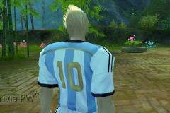 Conjunto-Argentina-Masculino-8