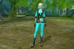 Conjunto-Azul-de-Clã-Feminino-02