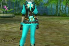 Conjunto-Azul-de-Clã-Feminino-10