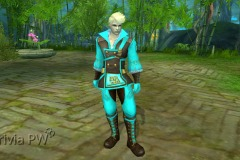 Conjunto-Azul-de-Clã-Masculino-02