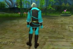 Conjunto-Azul-de-Clã-Masculino-04