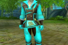 Conjunto-Azul-de-Clã-Masculino-10