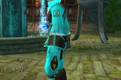 Conjunto-Azul-de-Clã-Masculino-11