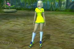 Conjunto-Brasil-Feminino-02