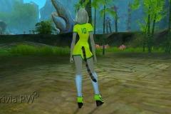 Conjunto-Brasil-Feminino-04