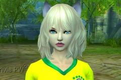 Conjunto-Brasil-Feminino-06