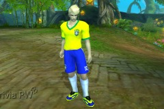 Conjunto-Brasil-Masculino-02