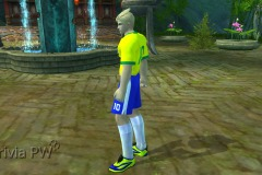 Conjunto-Brasil-Masculino-03
