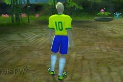 Conjunto-Brasil-Masculino-04