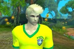 Conjunto-Brasil-Masculino-06