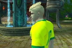 Conjunto-Brasil-Masculino-07