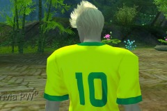 Conjunto-Brasil-Masculino-08