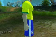 Conjunto-Brasil-Masculino-09