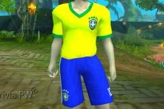 Conjunto-Brasil-Masculino-10