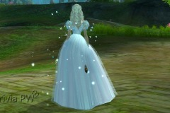 Conjunto-Cinderela-Feminino-04