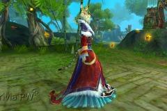 Conjunto-da-Imperatriz-Dragão-Feminino-01