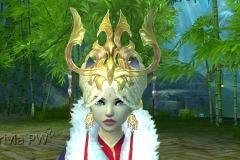 Conjunto-da-Imperatriz-Dragão-Feminino-06