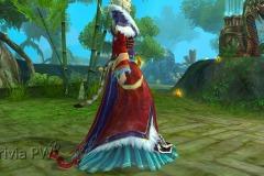 Conjunto-da-Imperatriz-Dragão-Feminino-09