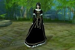 Conjunto-da-Imperatriz-Feminino-44185-02