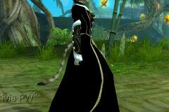 Conjunto-da-Imperatriz-Feminino-44185-09
