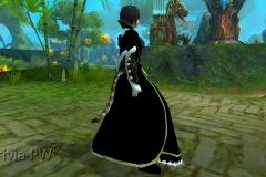Conjunto-da-Imperatriz-Feminino-44217-01