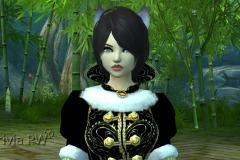 Conjunto-da-Imperatriz-Feminino-44217-06