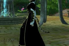 Conjunto-da-Imperatriz-Feminino-44217-11