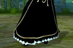 Conjunto-da-Imperatriz-Feminino-44217-14