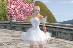 Conjunto-de-Bailarina-Feminino-10