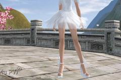 Conjunto-de-Bailarina-Feminino-14