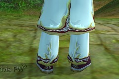 Conjunto-de-Bollywood-Masculino-44324-16