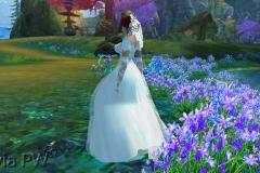 Conjunto de Casamento - Feminino (3)