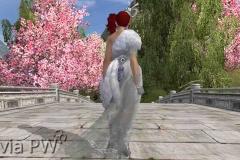 Conjunto de Coração de Raposa - Feminino (4)