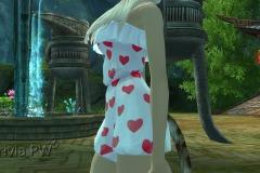 Conjunto-de-Corações-Feminino-11