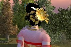 Conjunto-de-Flor-de-Pérola-Feminino-08