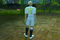 Conjunto-de-Futebol-Masculino-04