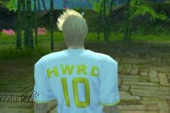 Conjunto-de-Futebol-Masculino-08